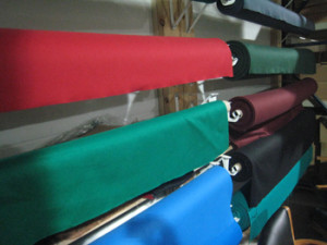 Lexington pool table movers pool table cloth colors