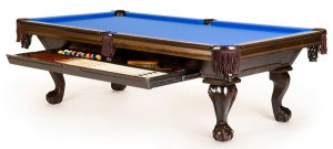 Pool Table Services And Movers And Service In Lexington Kentucky