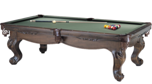 Lexington Pool Table Movers image 2