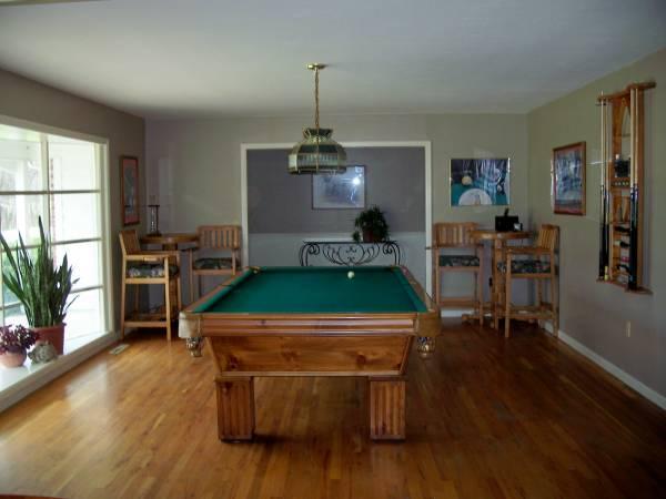 Sell A Pool Table LexingtonSOLO Professional Pool Table Movers - Portland pool table movers
